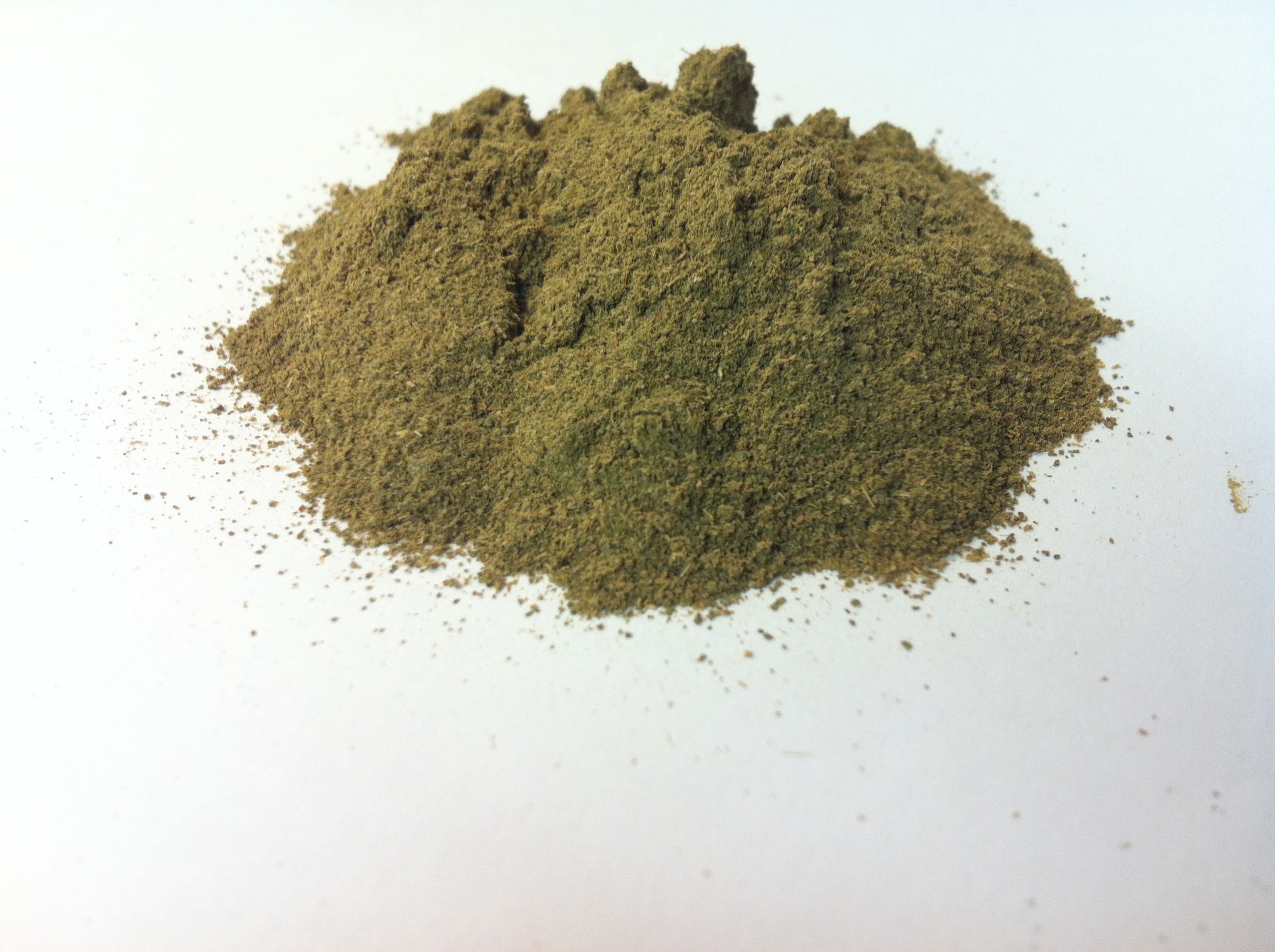 Kratom Vendor Ratings